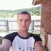 Вася, 29, г.Ивано-Франковск