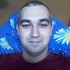 роланд, 32, г.Махачкала
