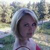 Инна, 34, г.Солнечногорск