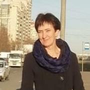 Ирина 47 Санкт-Петербург
