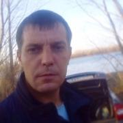 Илья 38 Самара