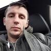 Bogdan, 20, Ladyzhin