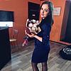 Tatyana, 26, Vel