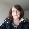 maggie, 44, Birmingham