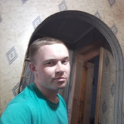 Алексей 23 Сасово