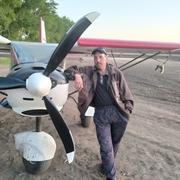 Сергей Кузнецов 41 Барнаул
