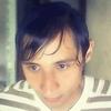 Альтаир, 28, г.Нижнекамск