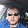 Ferid, 36, г.Баку