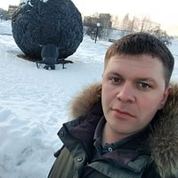 Дима, 32 года, Скорпион, Санкт-Петербург