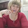 Виктория, 50, г.Донецк