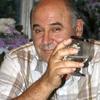 aron smirin, 68, г.Иерусалим