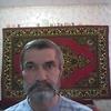 Alexandr, 57, г.Чебоксары