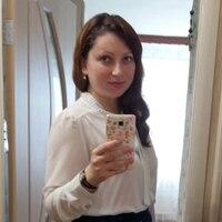 Елена, 33 года, Весы, Тольятти