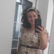 Irina 42 года (Рыбы) Хьюстон