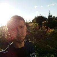 Саша, 37 лет, Рак, Нижний Новгород