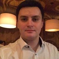 Иван, 34 года, Лев, Москва