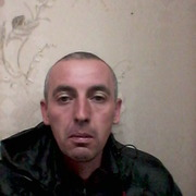 Александр 43 Севастополь