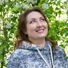 Ольга, 49, г.Темиртау