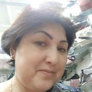 ирина 51 Гатчина