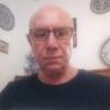 IGOR, 64, Haifa