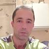 владимир, 30, г.Симферополь