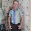 Олег, 46, г.Грязи