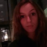 Юлия, 28 лет, Овен, Москва