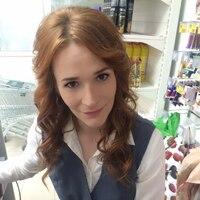 Марина, 33 года, Скорпион, Санкт-Петербург