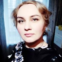 Ксения, 42 года, Близнецы, Москва