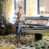 Алина, 58, г.Москва