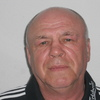 hess, 67, г.Рига