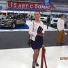 Юлия, 47, г.Челябинск
