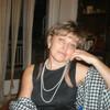 Наталия, 58, г.Афины