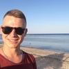 Игорь, 27, г.Рубежное
