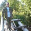 Анатолий, 39, г.Воронеж