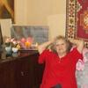 ЭЛЕОНОРА, 64, г.Москва