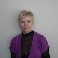 Галина, 60 лет, Дева, Пермь