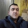 Саша, 45, г.Климовск