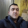 Sasha, 45, Klimovsk
