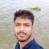 Shourav Ahmed, 26, Northvale