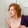 Prekrasnaya, 47, Barnaul