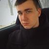 Сергей, 20, г.Екатеринбург