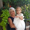 Tancha, 61, Vancouver