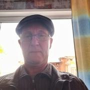 ,Сергей 58 Томск