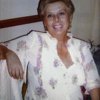 Галина, 67 лет, Весы, Москва