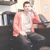 ANDREY, 34, Shumerlya