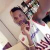 polando junior, 23, г.Кампала