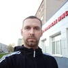Иван, 42, г.Череповец