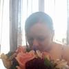 Василиса, 26, г.Краснодар