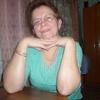 Татьяна, 55, г.Судиславль
